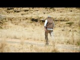Безумная парочка / Mad Buddies (Грей Хофмайр) [2012, комедия, DVDRip]