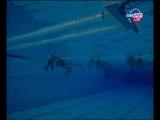 gool-live.at.ua ЧМ по водным видам спорта 2013 / Барселона, Испания / Водное поло / Мужчины / Финал / Венгрия - Черногория