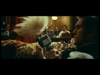 ��� ��������! \ Hysteria (2011) (�������)
