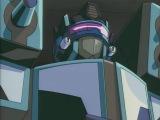 Трансформеры: Автороботы 30 серия | Transformers: Robots In Disguise 30 series