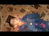 «семья» под музыку ДДТ - Иначе/P.S. (CD2) (2011) -  Больница (песня про детей, больных раком). Picrolla