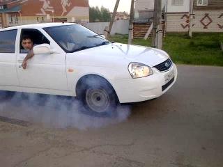 ��� avtosh ����� :)